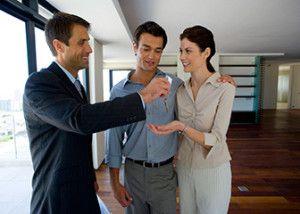 Investment Broker Salary !! http://www.stockbroker-career.com/