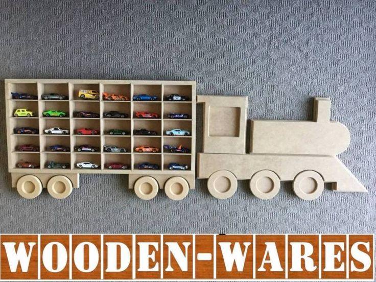 http://www.gumtree.com.au/s-ad/fitzgibbon/miscellaneous-goods/matchbox-hot-wheels-car-storage-solutions-craft-wood-mdf/1113429969