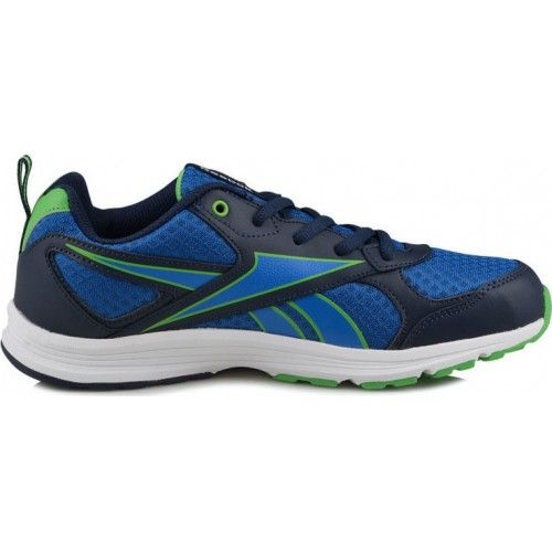 Reebok ALMOTIO AR2154 Royal Blue