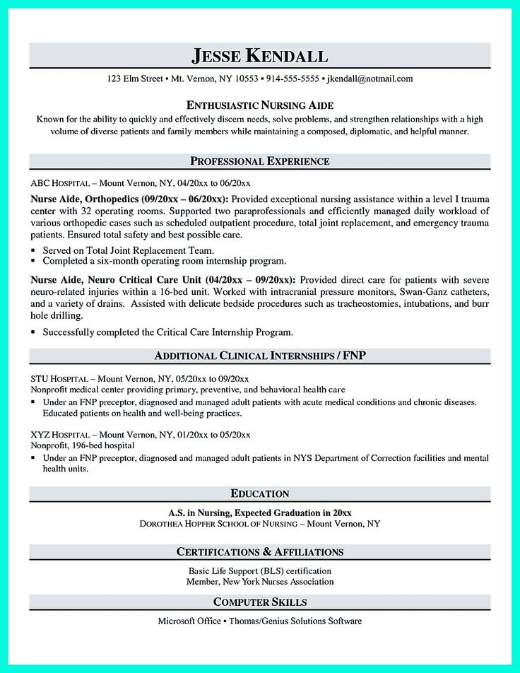 when you are trying to make flawless case management resume  make sure you highlight the duties