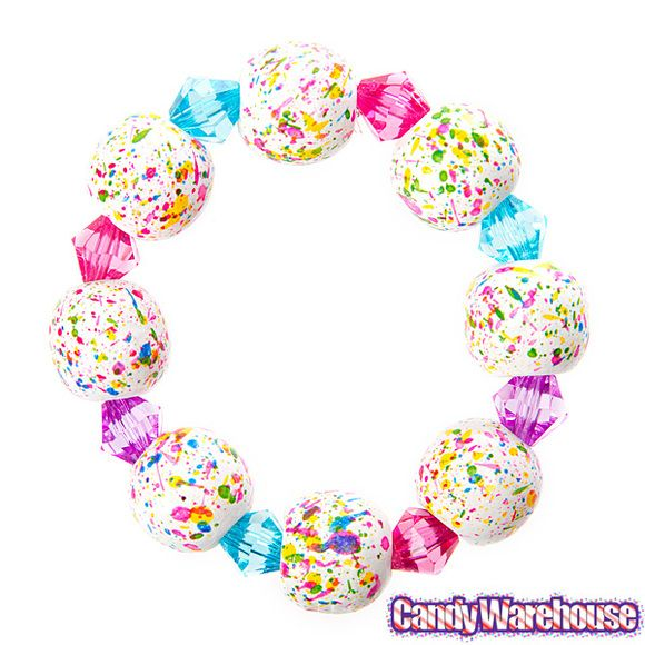 Just+found+Jawbreaker+Candy+Bracelet+@CandyWarehouse,+Thanks+for+the+#CandyAssist!