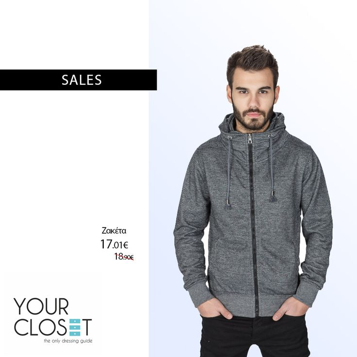 Check out our sales! #fashionlover #eshop #fashionblogger #fashionista #fashionstyle #fashionaddict #fashionlover #fashion #style #sales #clothes #fashionblog #lookoftheday #new #newcollection #menswear #men