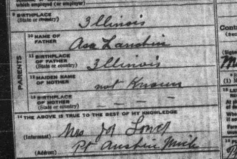 Michigan Naturalization Records Free