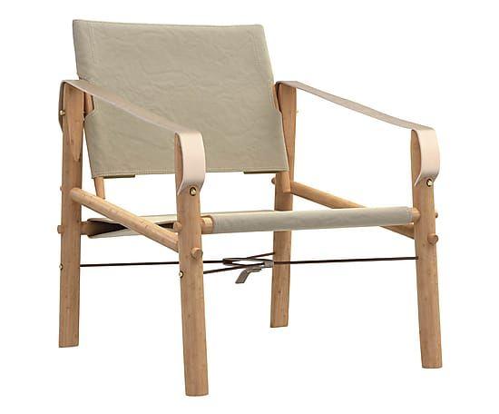 293 besten Bamboo - BAMBUS Bilder auf Pinterest Deko ideen - bambus im wohnzimmer