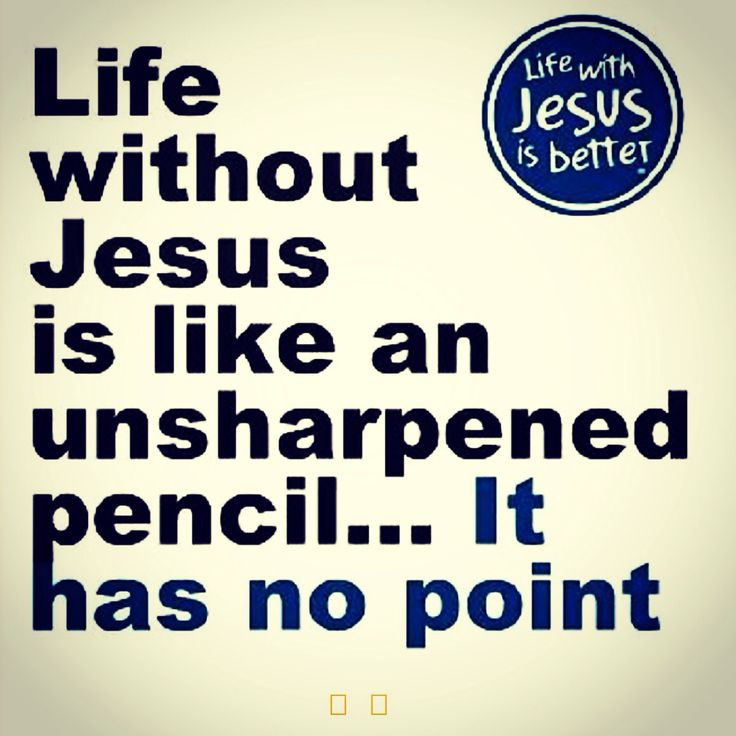 28 best images about Christian Quotes on Pinterest   Bible ...  28 best images ...