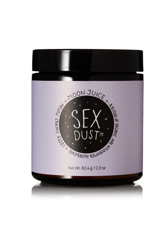 black-american-beauty-products-wholesale