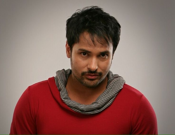 Amrinder-Gill-2016-hd-Wallpapers                              …