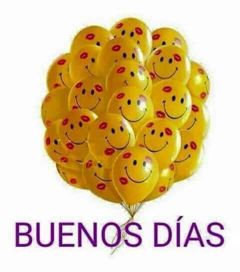 Buenos Dias  http://enviarpostales.net/imagenes/buenos-dias-30/ Saludos de Buenos Días Mensaje Positivo Buenos Días Para Ti Buenos Dias