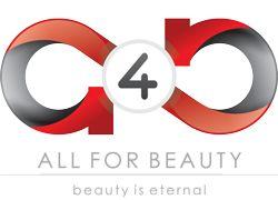 a4b.gr: ALL FOR BEAUTY - Επώνυμα προϊόντα ομορφιάς, περιποίησης προσώπου και μαλλιών με ένα click..