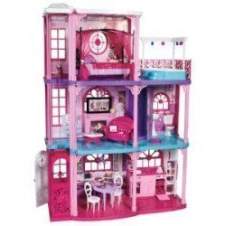 toys for girls age 8   Popular Toys for 7 Year Old Girls in 2012   The Most Wanted Toys ...
