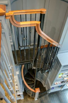 Best 1000 Images About Stairs On Pinterest Cable Cable 640 x 480