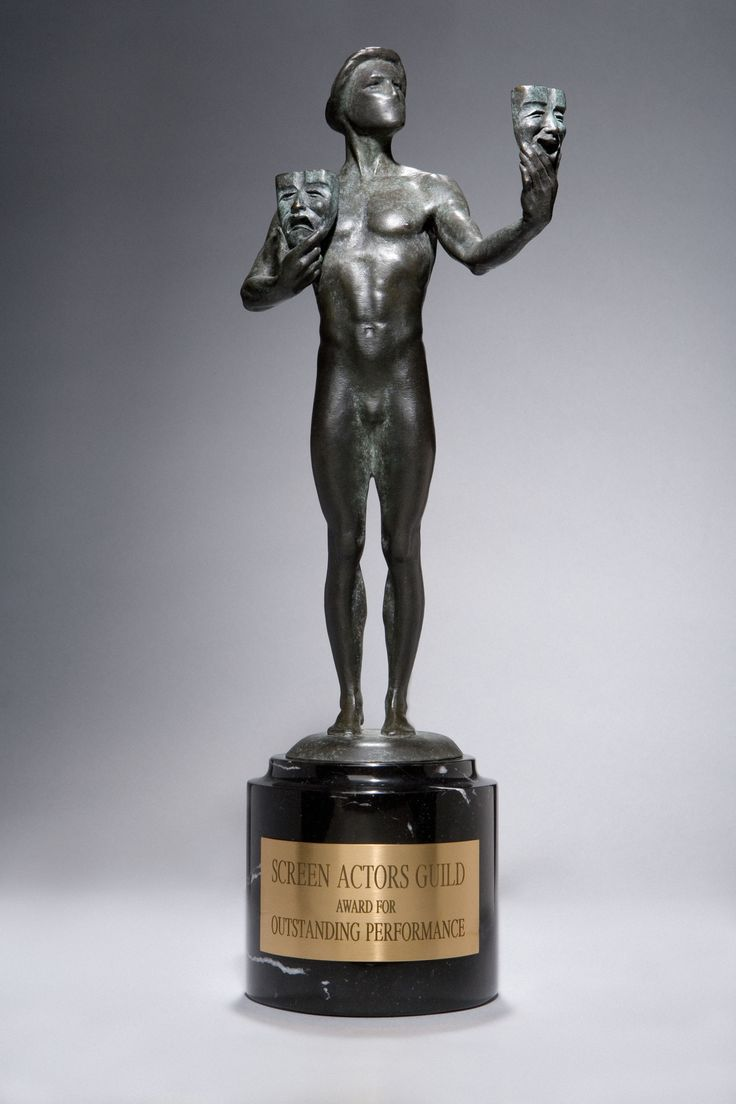 17 Best images about award statues on Pinterest | MTV ...