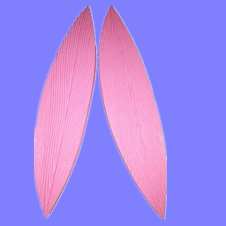Купить товар3D лист фондант торт шоколадный смолаы глина конфеты силиконовые формы, L22.5m * W5.2cm * H1cm плесень оптовая продажа в категории  на AliExpress.           * Прессформы размер:           L22.5xW5.2xH1cm (L8.86xW2.05xH0.39inch)                 * Плесень вес: 90