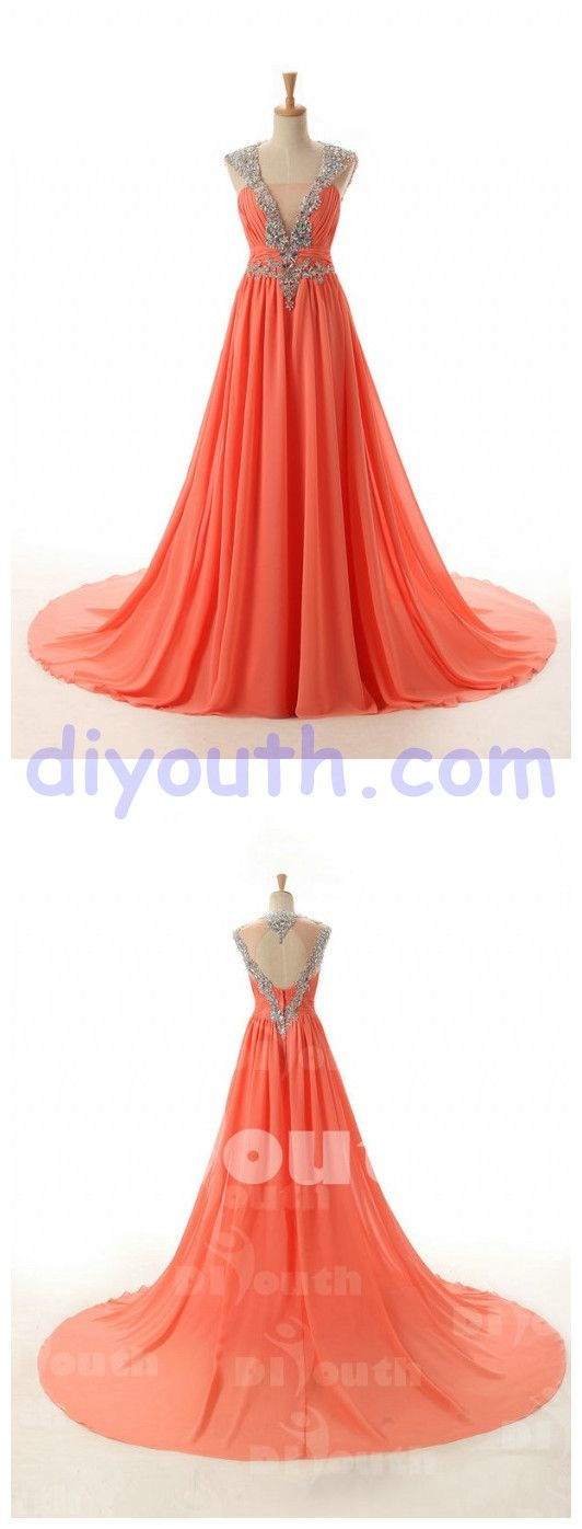 prom dress prom dresses long 2014
