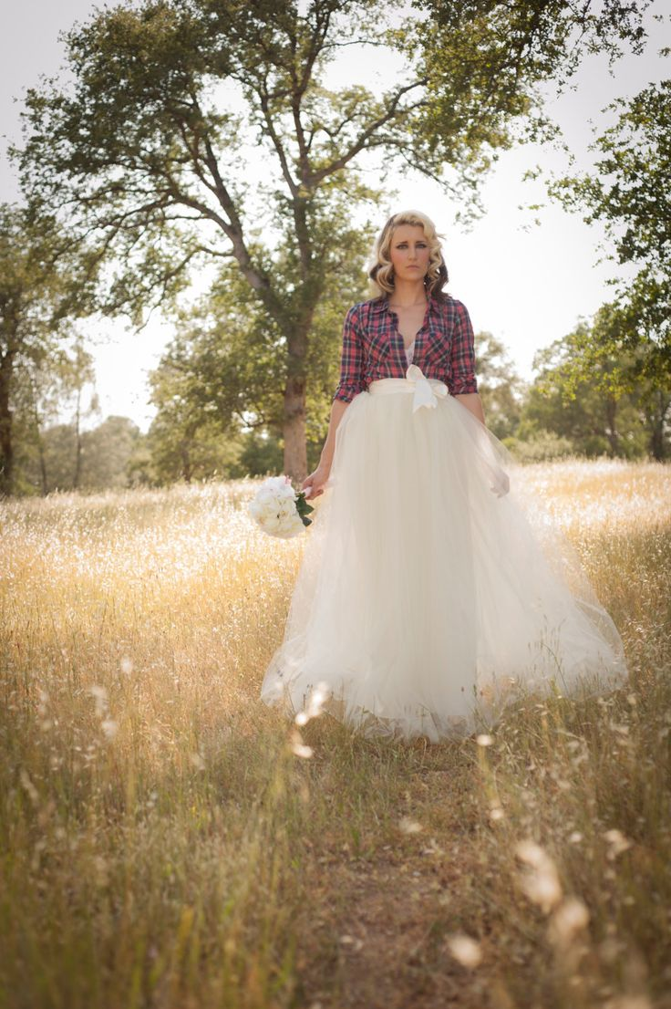 best 25+ tulle wedding skirt ideas on pinterest | ethereal wedding