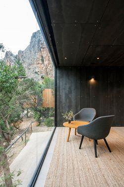 Escape Room Doors Alicante
