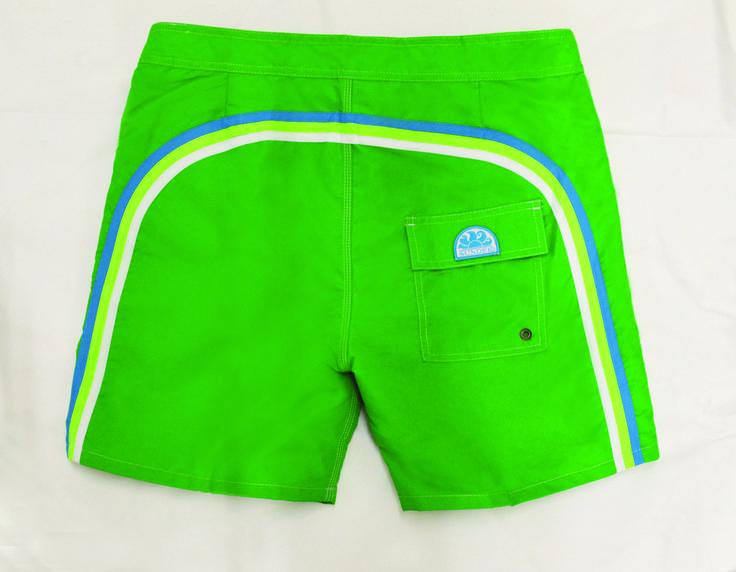 Bagno uomo ~ 13 best merchandise in stock men boys images on pinterest