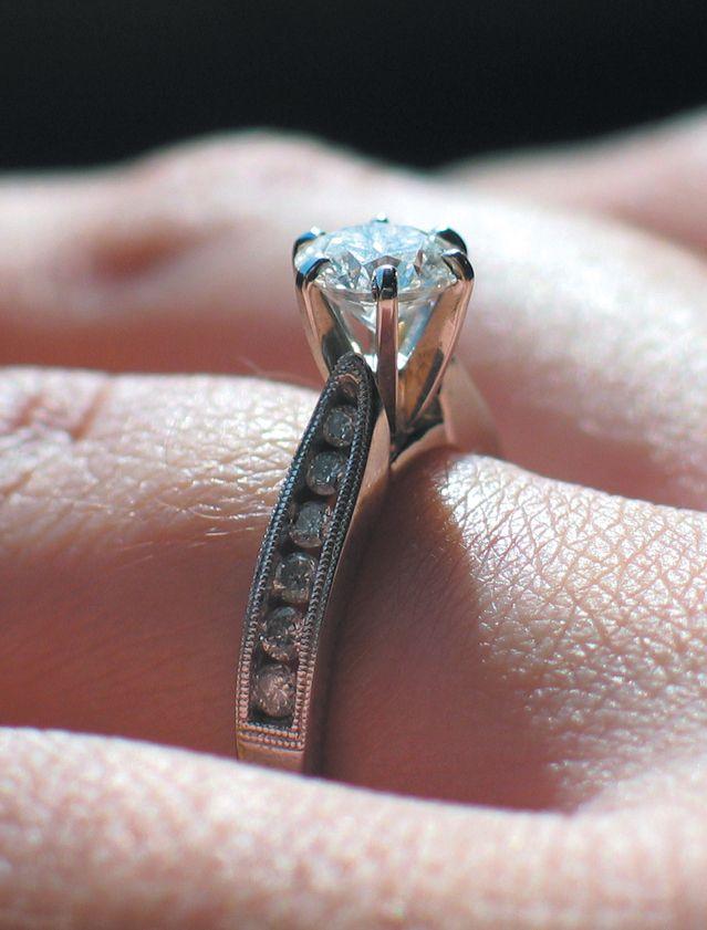 Urnenasche diamant kosten