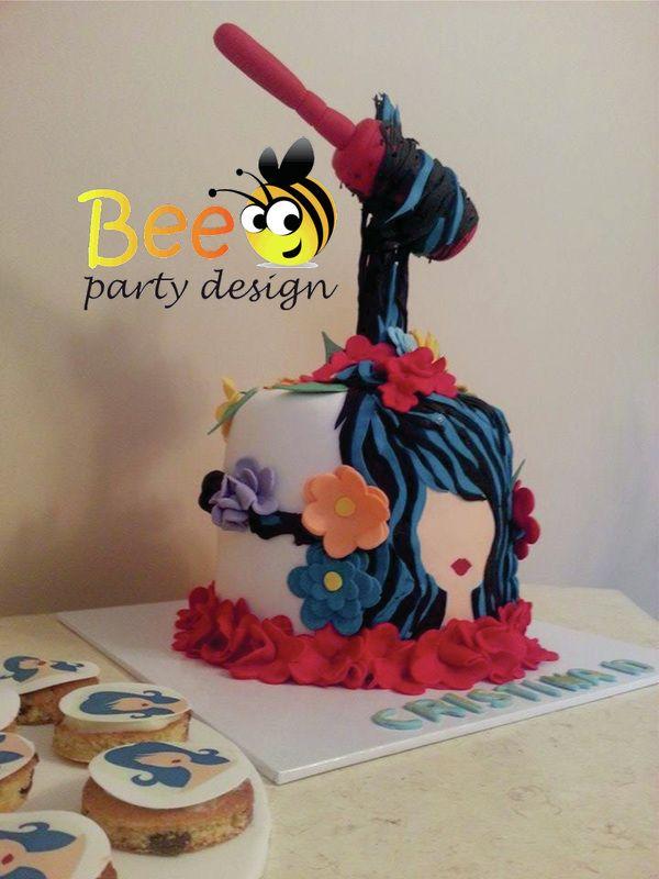 Gallery - www.beepartydesign.com