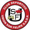 Unión San Felipe vs Deportes Puerto Montt Oct 08 2017  Preview Watch and Bet Score