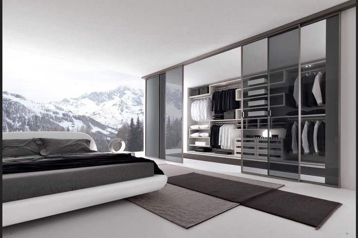 interior-outstanding-walk-in-wardrobe-design-with-greyscale-nuance-zig-zag-shape-closets-and-sliding-doors-along-with-rectangular-fur-rug-innovative-modern-walk-in-wardrobe-design-furniture.jpg (1200×800)