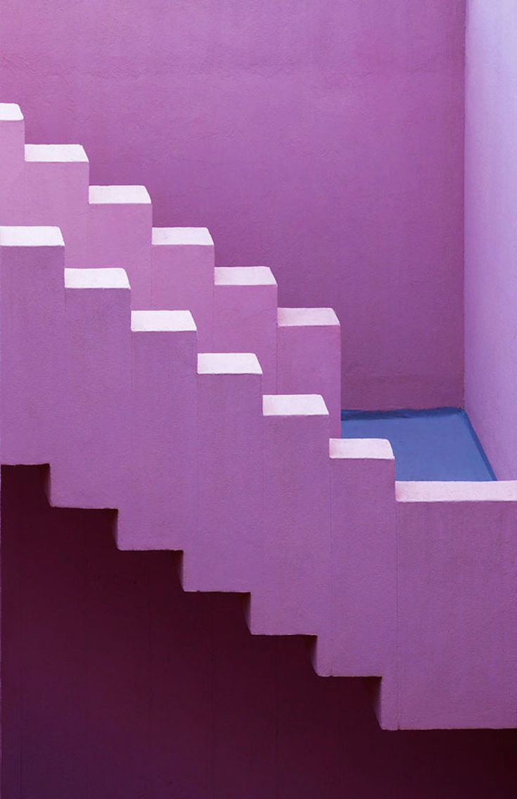 Best Architectural Abstractions Images On Pinterest
