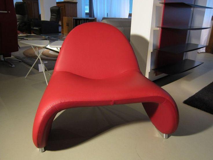 Die Ungewöhnlichen Und Extravagganten Designer Sessel Von Edra At Möbel.  The 25+ Best Designermöbel Outlet Ideas On Pinterest | Bücher, Möbel