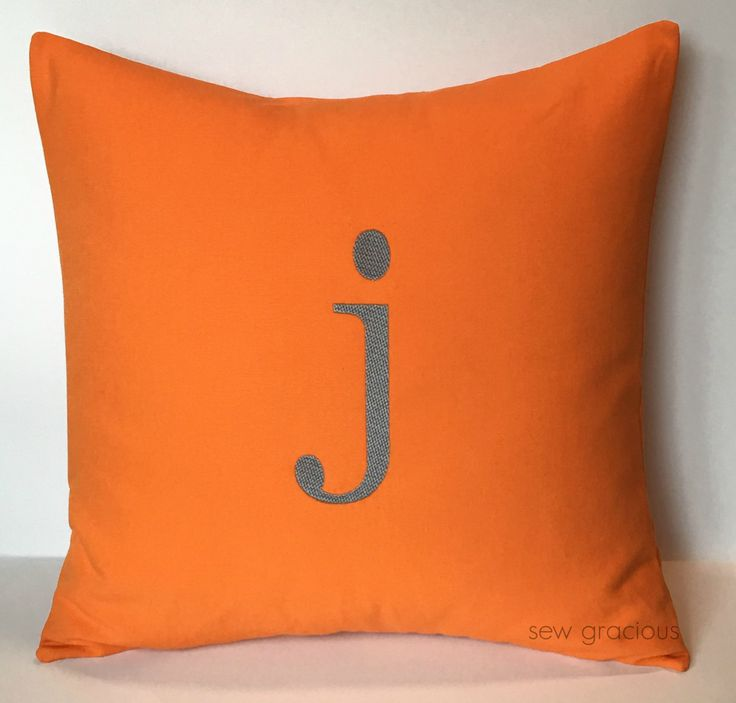 18 x 18 Decorative Throw Pillow by