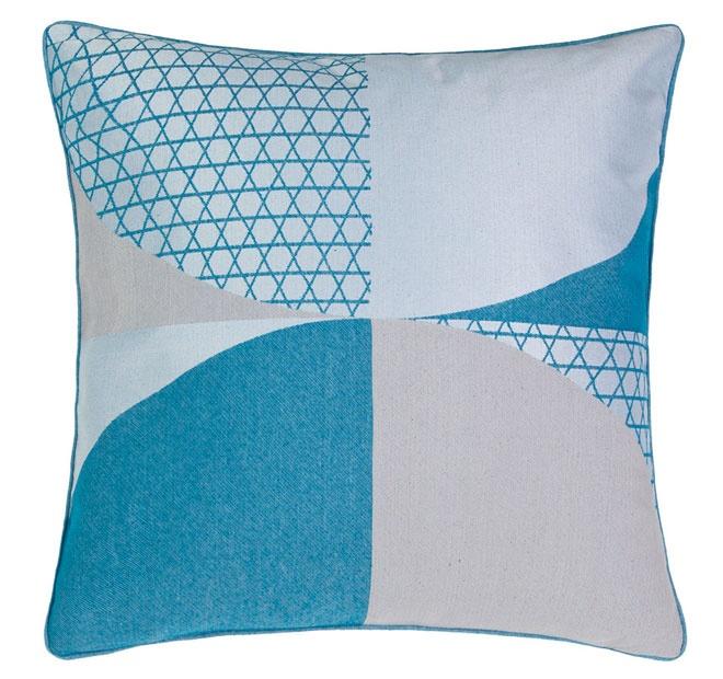 linen-house-saffron-quilt-cover-set-range-aqua