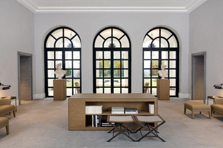 die 25 besten ideen zu wohnungen in paris auf pinterest. Black Bedroom Furniture Sets. Home Design Ideas