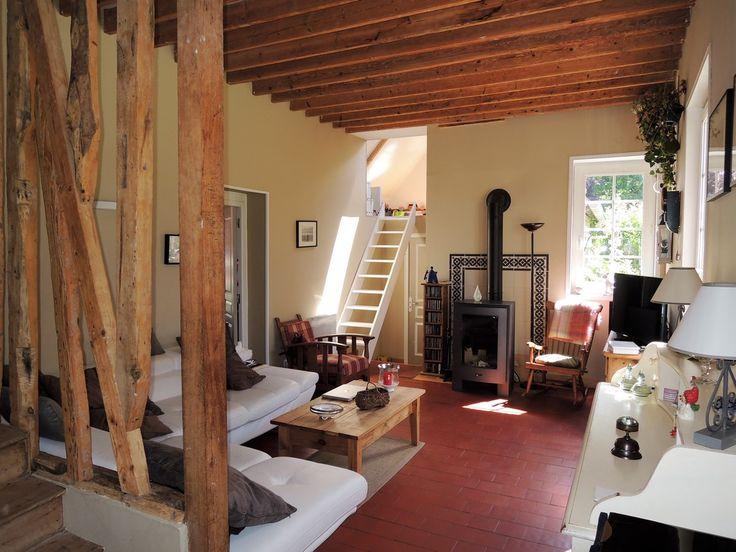24 best images about maison de maitre et sa deco on pinterest saint etienne - Demeures cote d albatre ...