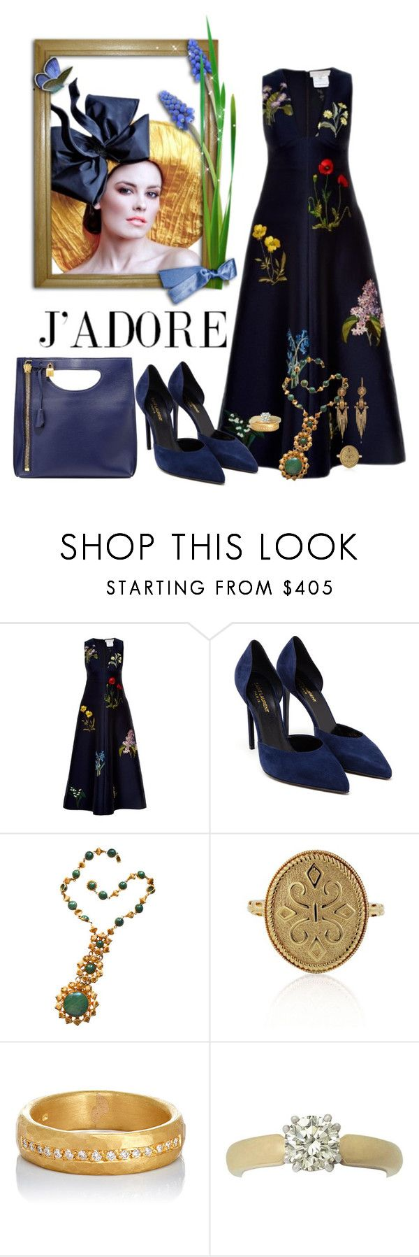 fin by angiemine213 liked on polyvore featuring stella mccartney yves saint laurent