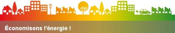 Publication de la directive efficacité énergétique 2012/27/UE : Elle établit un cadre commun de mesures pour la promotion de l'efficacité énergétique dans l'Union en vue d'assurer la réalisation du grand objectif fixé par l'Union d'accroître de 20 % l'efficacité énergétique d'ici à 2020 et de préparer la voie pour de nouvelles améliorations de l'efficacité énergétique au-delà de cette date.