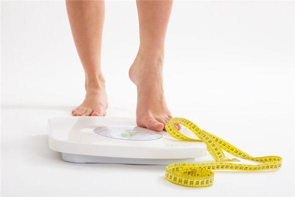 Bunun dışında yüksek kalsiyum içeriğiyle de zayıflamaya yardımcıdır. Yetersiz kalsiyum tüketimi kilo vermeyi zorlaştırır.