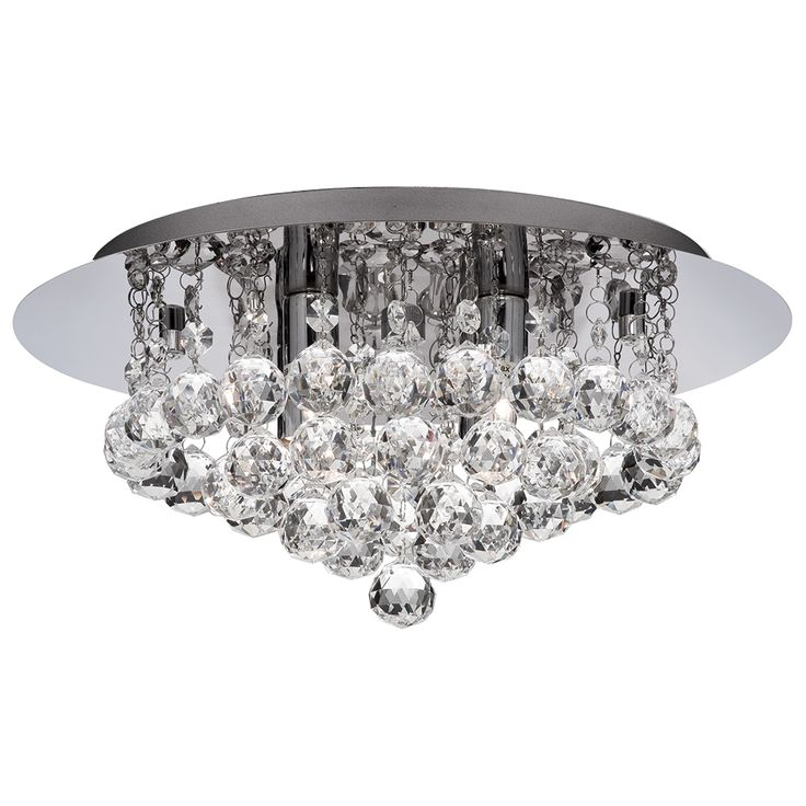 Bathroom Ceiling Exhaust Fan Light Fixtures