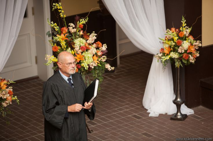 Life Photography New Orleans Wedding Flowers Forward Fat Cat Flowers