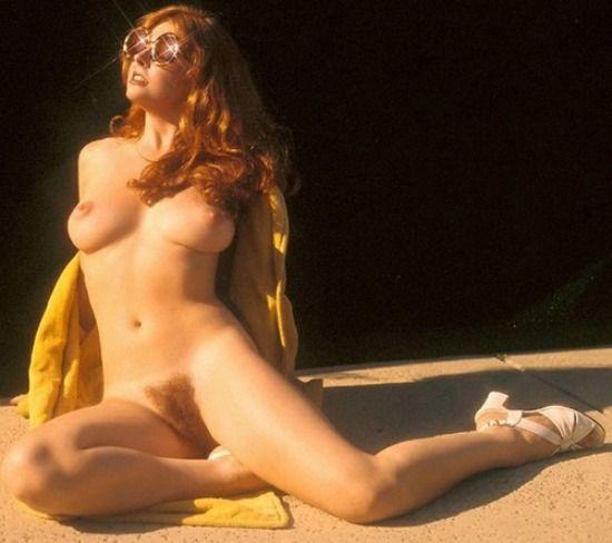free video sex movie