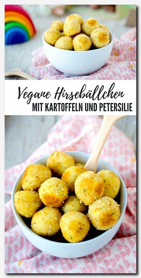 #kochen #vegetarisch sonnenblumenol, backrezepte fur kindergarten, tomatenbrot selber machen, dessert herbst, souffle rezept, spargel in der pfanne zubereiten, tm5 rezepte kuchen, 3 gange menu einfach, sugo rezept italienisch, oster abendessen, winterbrunch rezepte, low carb rezepte online, vibono, gesunde abnehmrezepte, rezepte blog osterreich, galileo rezepte avocado kuchen