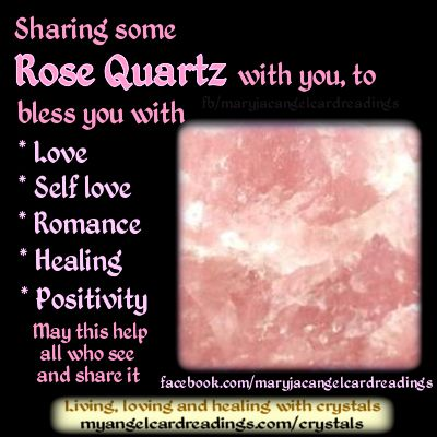 Find more crystals info at: http://www.myangelcardreadings.com/crystals  Crystals - Malachite - Moonstone - Rose Quartz - Topaz - Crystal Qualities - Images
