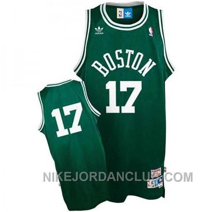 http://www.nikejordanclub.com/john-havlicek-boston-celtics-17-soul-swingman-jersey.html JOHN HAVLICEK BOSTON CELTICS #17 SOUL SWINGMAN JERSEY Only $89.00 , Free Shipping!