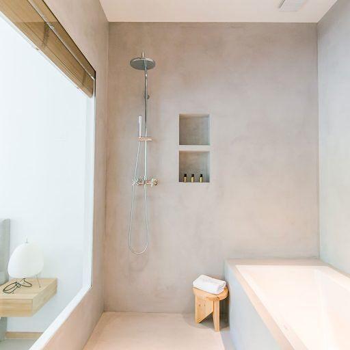 Badezimmer Japan – edgetags.info