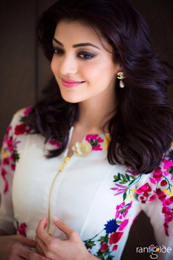 Neeraja Kona On In 2019  South Indian Actress, Indian -5488