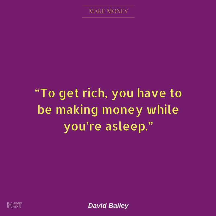 Double tap if you agree. #quotes #habits #knowledge #inspire #work #entrepreneurs #ceo #startup #business #entrepreneur #inspiration #motivation #wisewords #work #hustle #winning #determination #success #dreams #goals #hot #hotmoney #hotadvice#makemoney