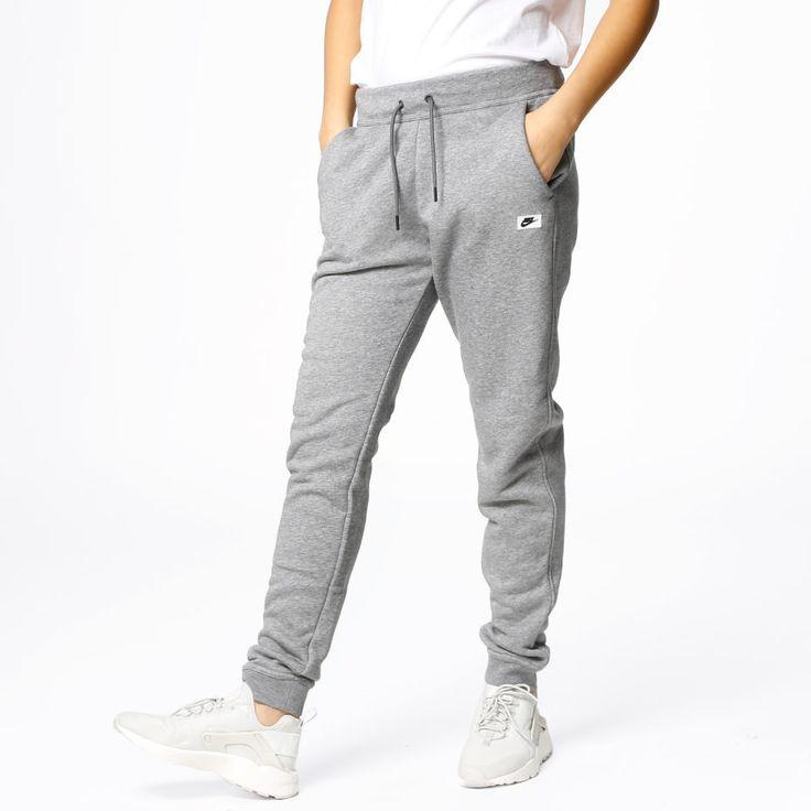 Housut - NSW Modern Pant