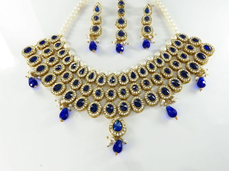 Wholesale Costume jewelry supplies, wholesale costume jewelry suppliers, wholesale costume jewelry distributors, wholesale costume jewelry nyc, wholesale costume jewelry USA.