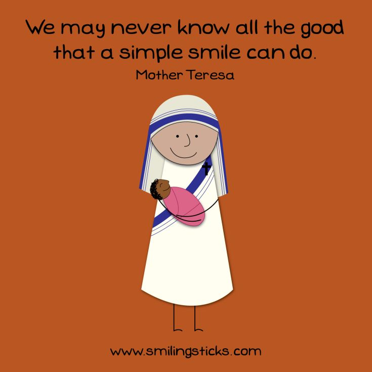 how mother teresa changed the world Mother teresa was a humanitarian there agnes took her first vows as a nun in 1929 and changed her name to sister mary teresa mother teresa and the missionaries of charity established homes all over the world for the dying, the sick, orphaned children, lepers.