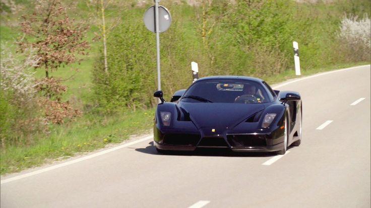 Investment Ferrari - GRIP - Folge 368 - RTL2