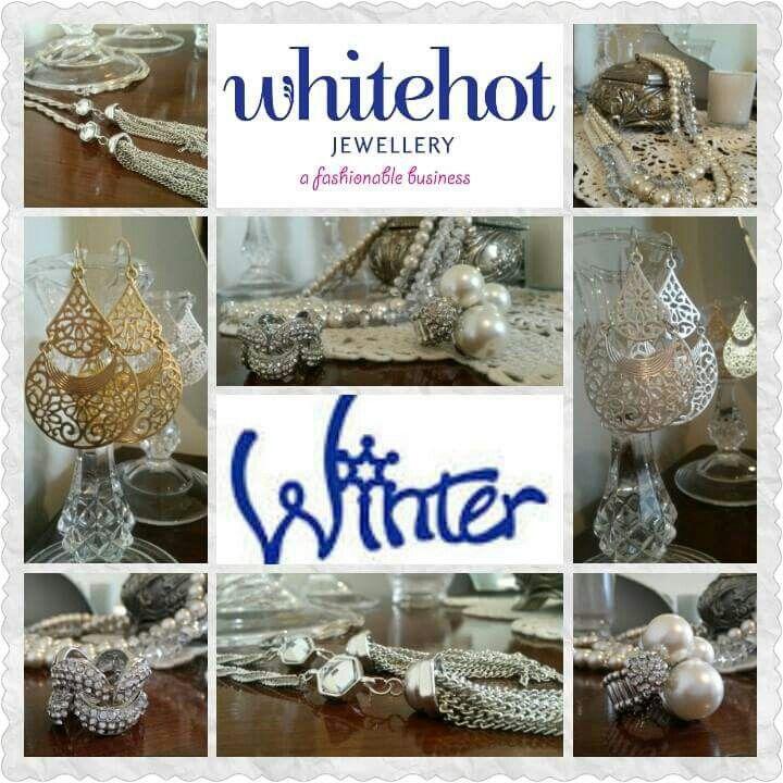 Whitehot winter 2015
