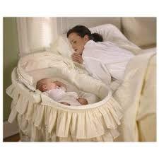 Risultati immagini per moises para bebes