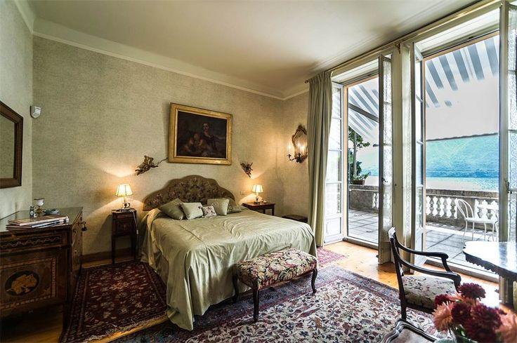 Villa I Platani | Mezzagra #lakecomoville